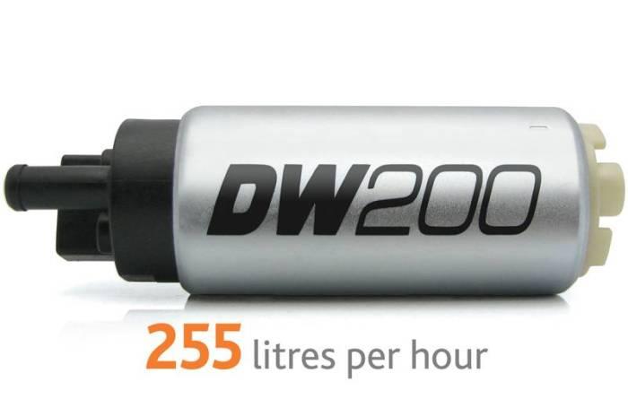DW200_In_Tank