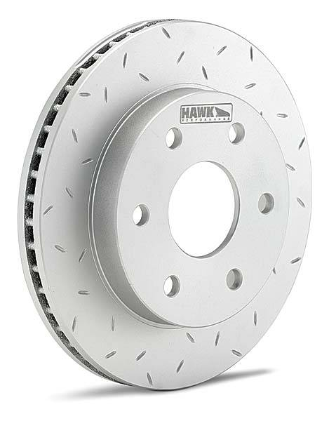 hawk_brake_quiet_rotors