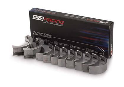 king-racing1