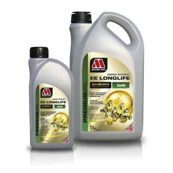 millers-oils-ee-longlife-5w40-1l
