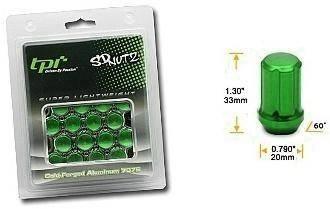 nakretki-zielone-1