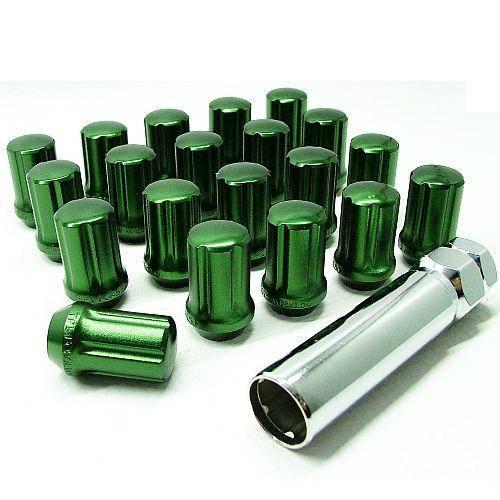 nakretki-zielone-2