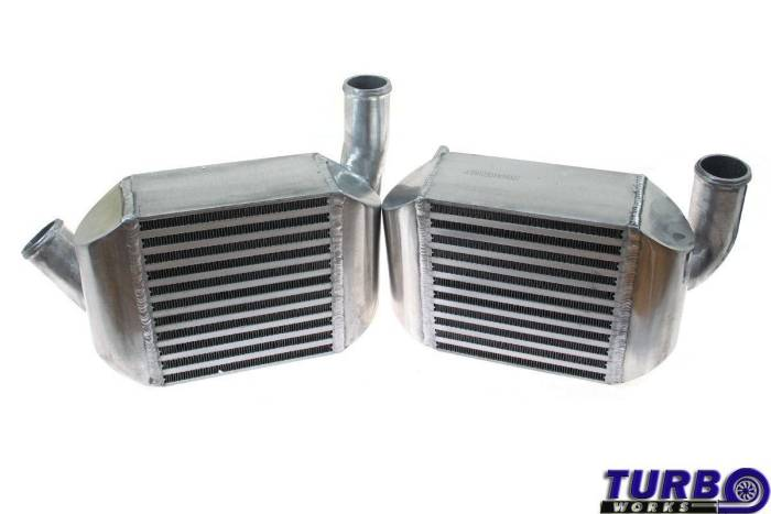 Intercooler_13_VW_Passat_B5_1_8T_1