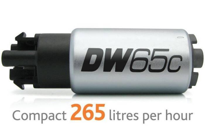 dw-9-651-1009;dw-9-651-1008