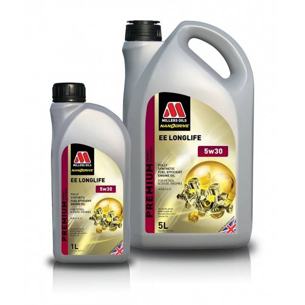 millers-oils-ee-longlife-5w30-1l