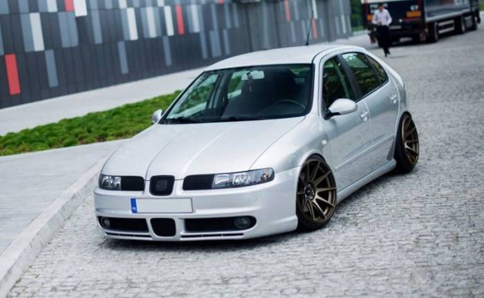 jr-wheels-jr11-seat-leon-concave-2