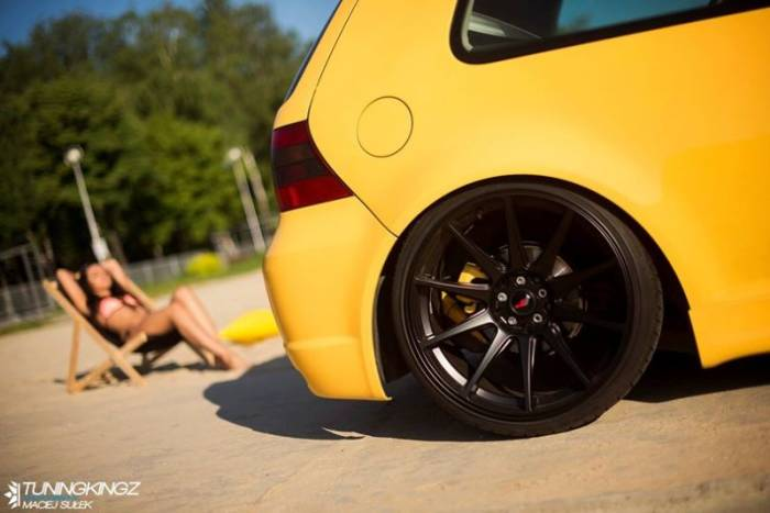 jr-wheels-jr11-vw-golf-1