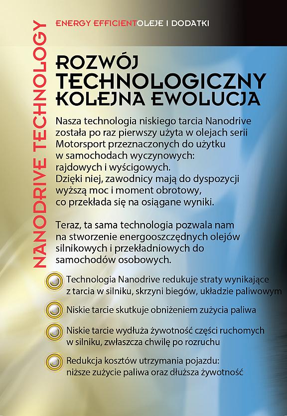 nanodrive-1-web-1