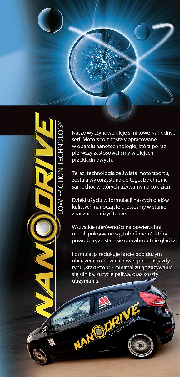 nanodrive-2-web-1