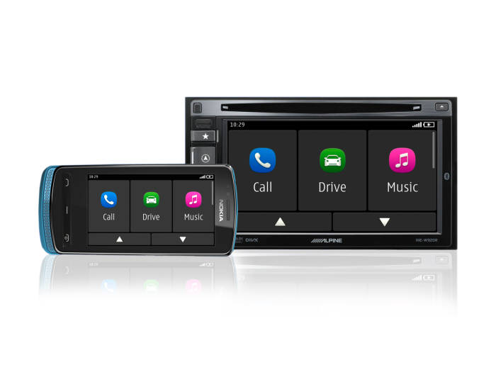 productpic_Mirrorlink_W920R_nokia
