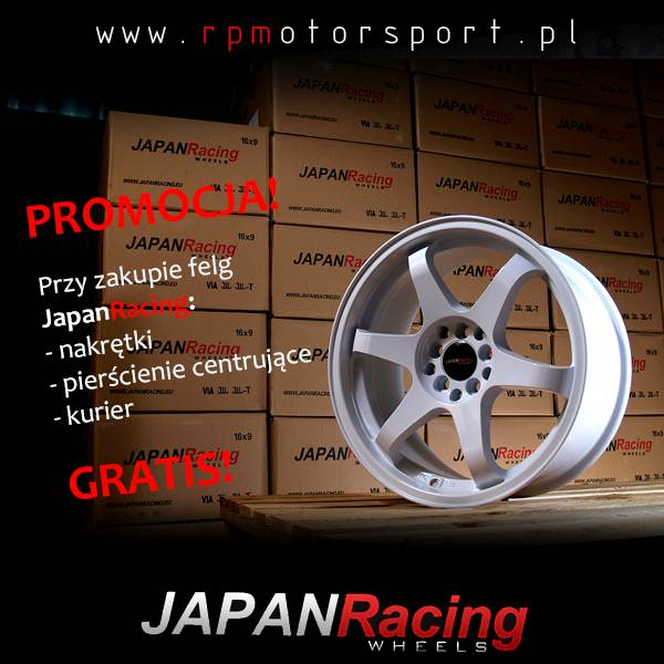 rpm_promocja4