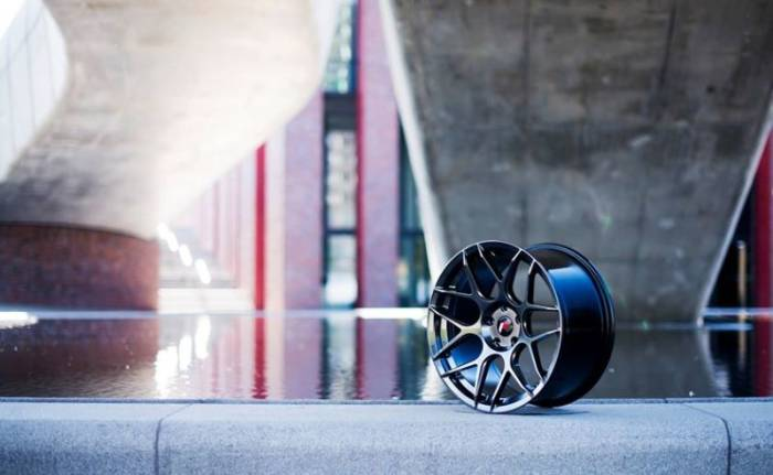 jr-wheels-jr18-new-model