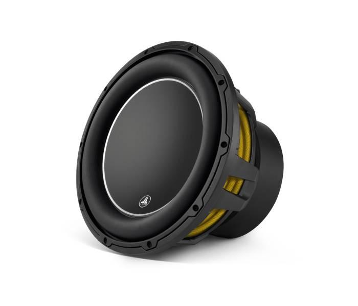 jl-audio-12W6v3-4-b