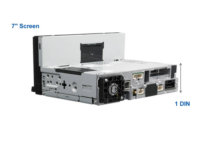 7_Inch_Big_Screen_for_1DIN_Chassis_productpic_INE-W997D