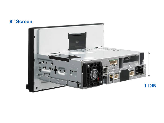 8_Inch_Big_Screen_for_1DIN_Chassis_productpic_X801D-U