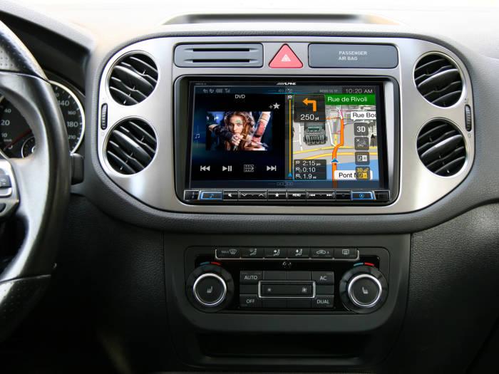 VW-Tiguan-2010-X801D-U_front_1600x1200
