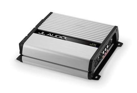 JX400_4D-jlaudio-wzmacniacz-1