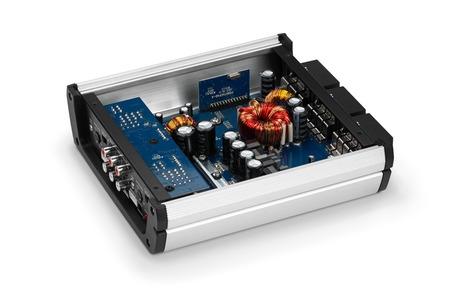 JX400_4D-jlaudio-wzmacniacz-2